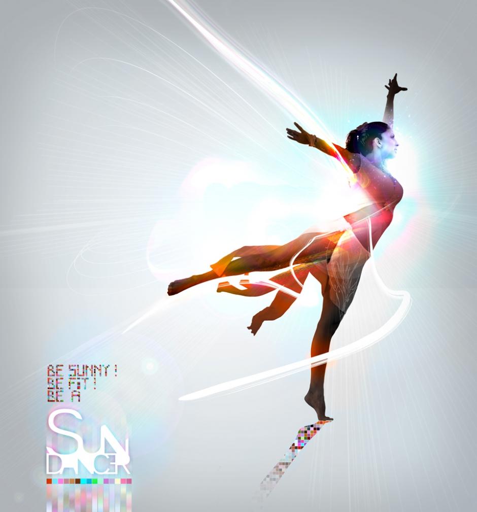 Dancer_in-the-Sun_rew-3-960