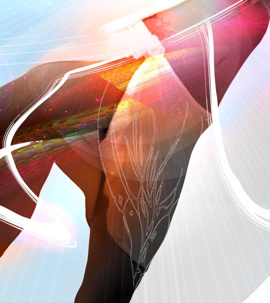 Dancer_in-the-Sun_rew-4