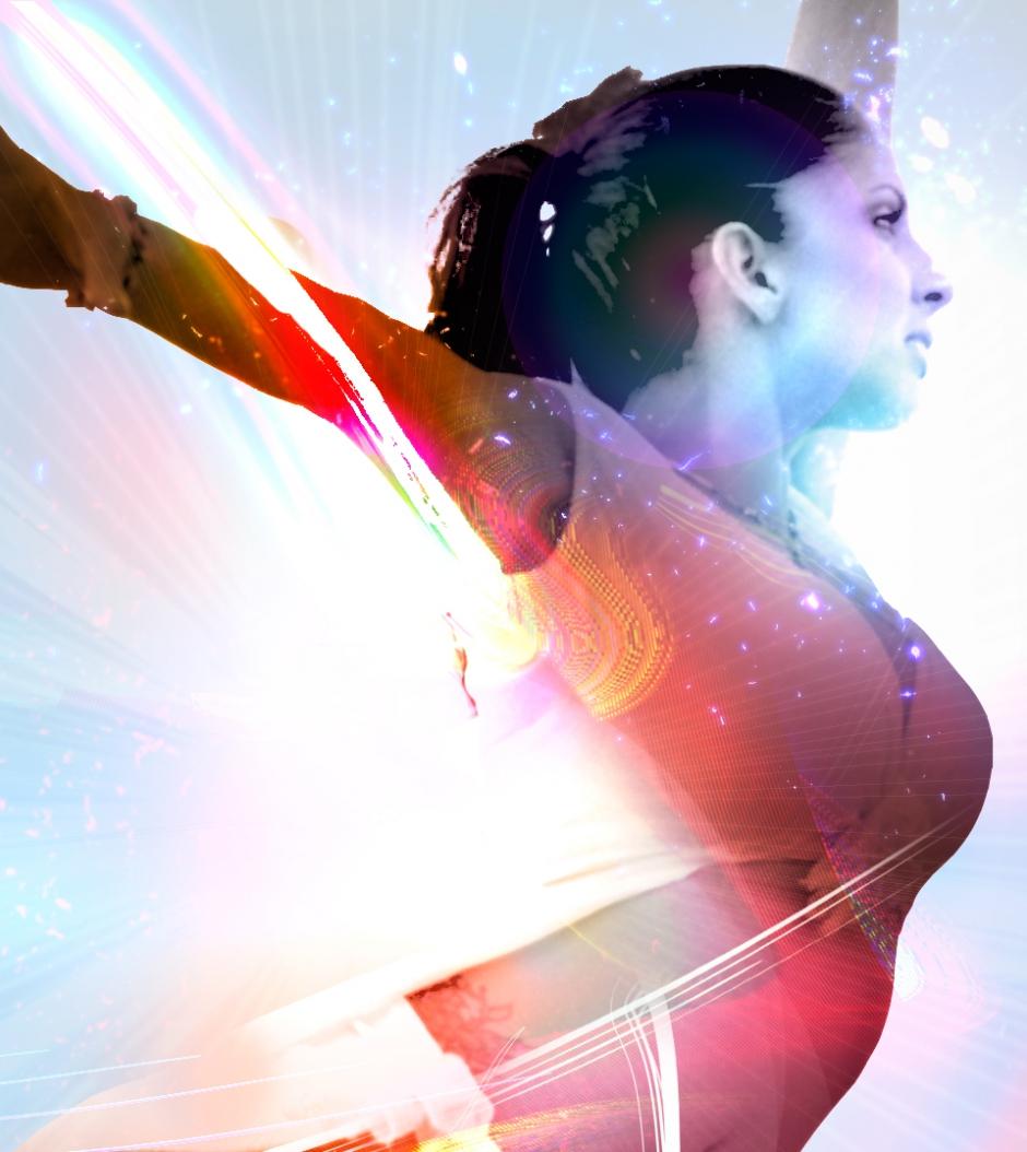 Dancer_in-the-Sun_rew-5