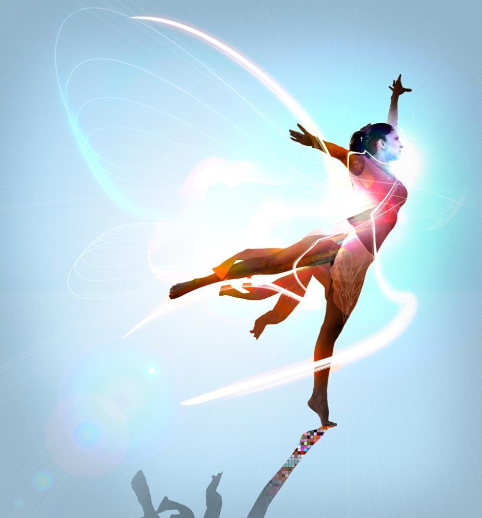 Dancer_in-the-Sun_rew-960