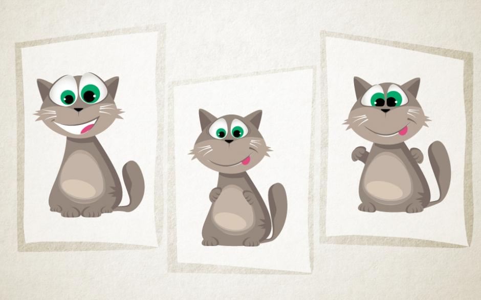 IT-Cat-05_01