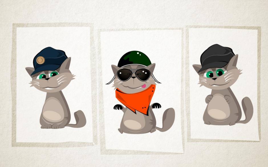 IT-Cat-05_02