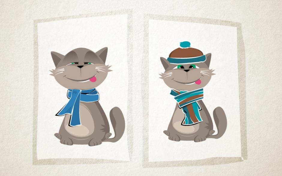IT-Cat-05_03