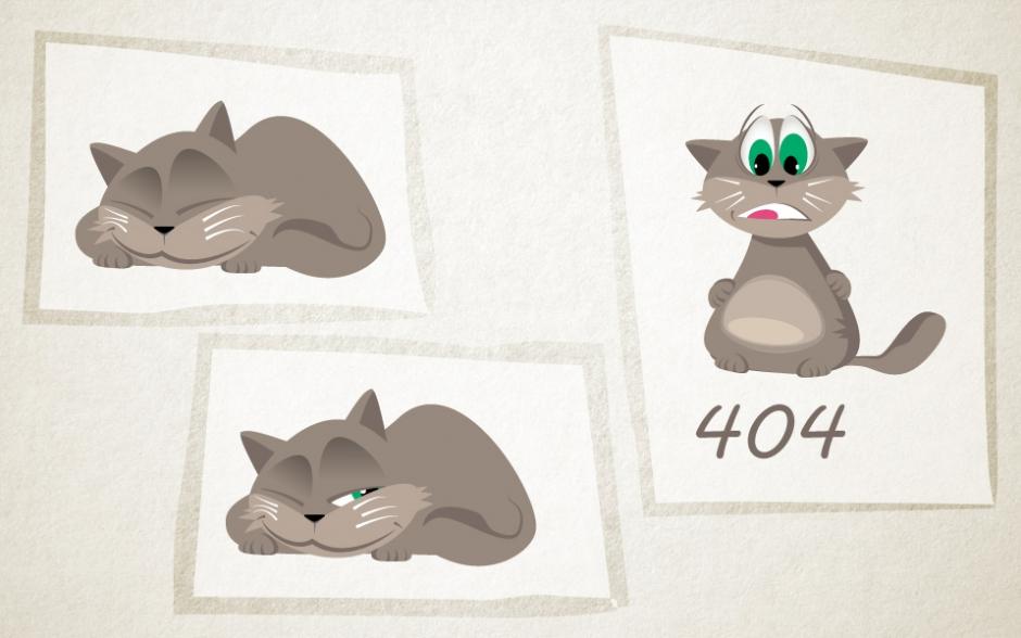 IT-Cat-05_04