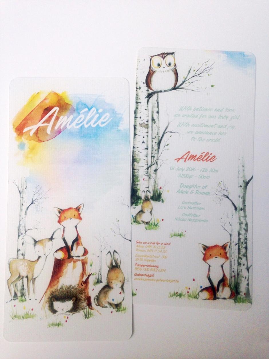 Amelie_B-day-Card_1008x1344