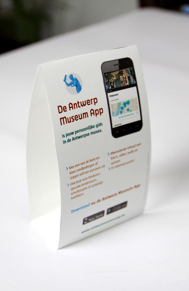 Antwerp-museum-app-ruiter-back_rew