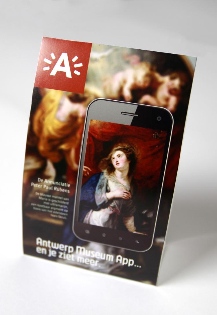 Antwerp-museum-app-ruiter-front_2