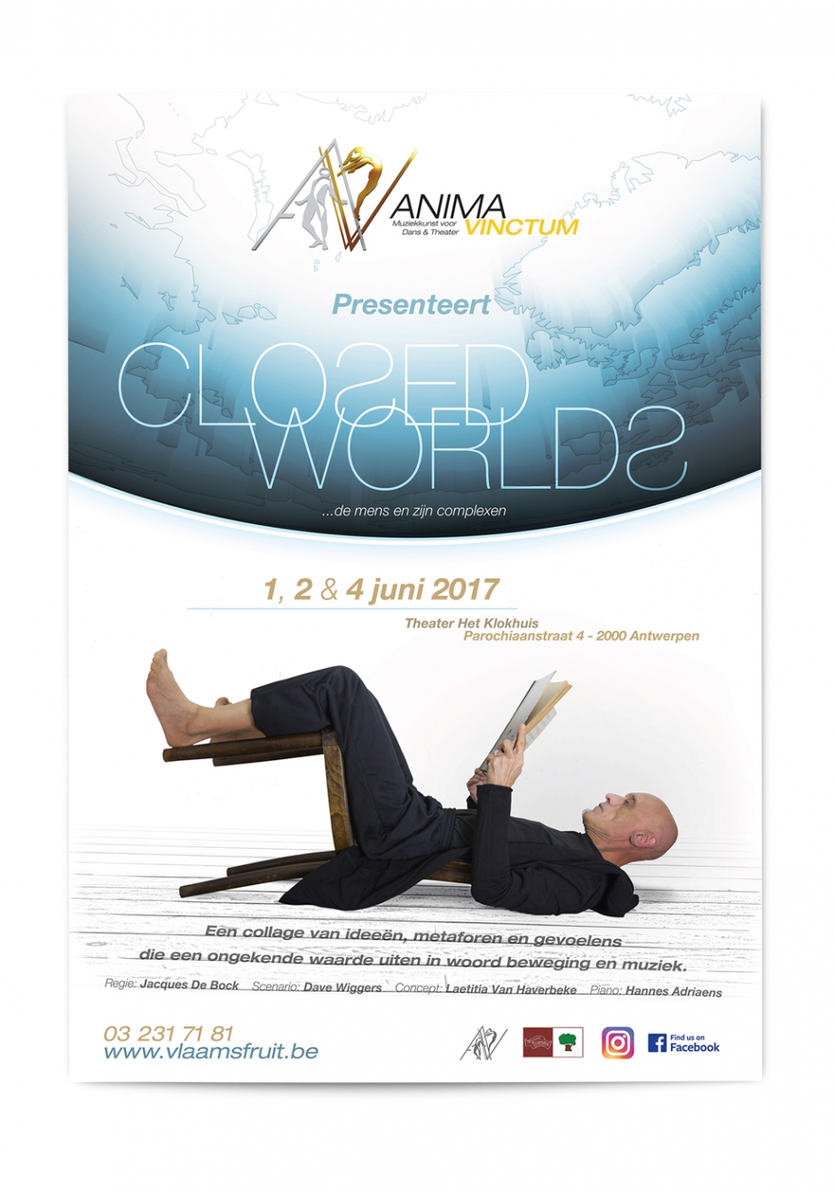 OlegKarasier_AV_Closed_world_Z_Affiche_02_986x1411