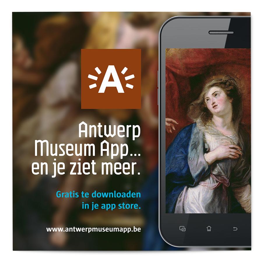 OlegKarasier_Antwerp_Museum_App_Biervilt_
