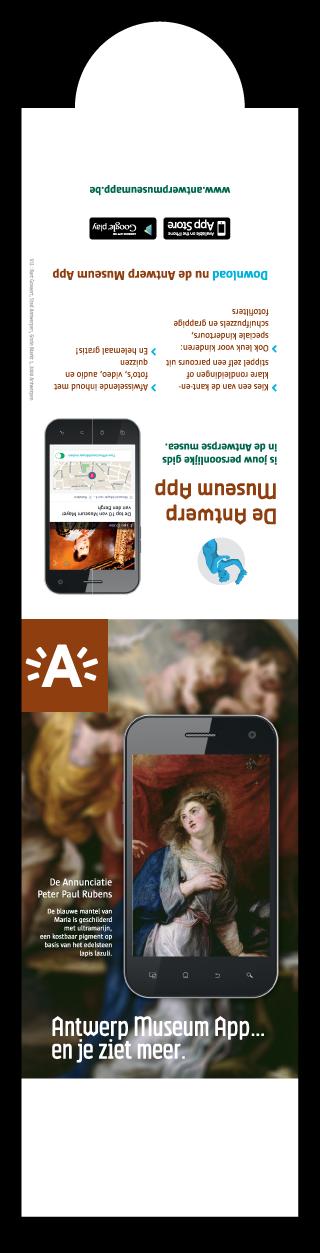 OlegKarasier_Antwerp_Museum_App_Tafelruiter