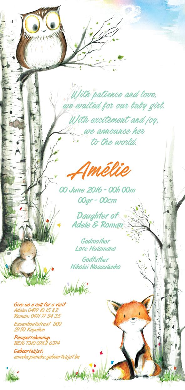 OlegKarasier_Birthdaycard_Amelia_US_back_1241x591