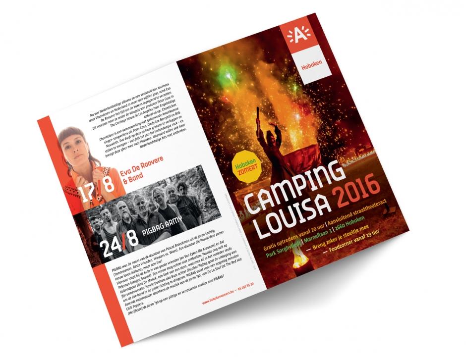 OlegKarasier_Camping_Louisa_A5_2-Luik_1250x967