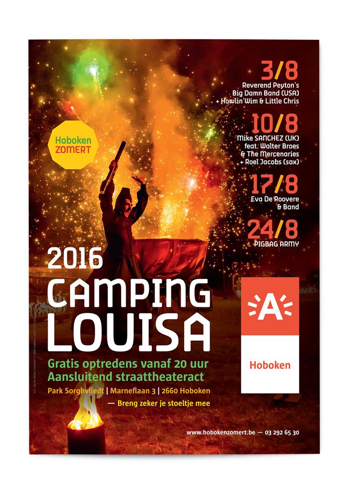 OlegKarasier_Camping_Louisa_Affiche_986x1411