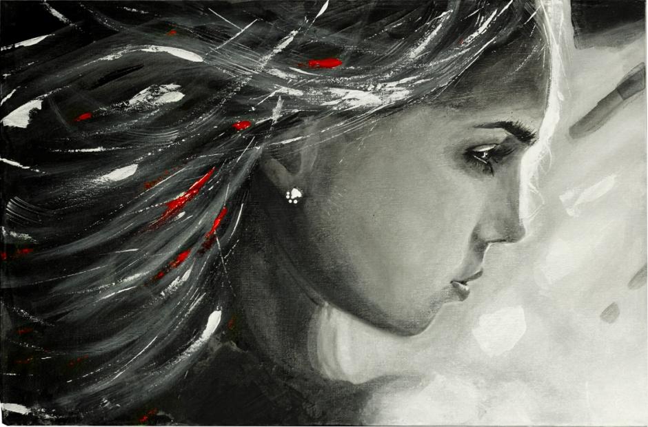 OlegKarasier_DarkBeauty_in-the-Light