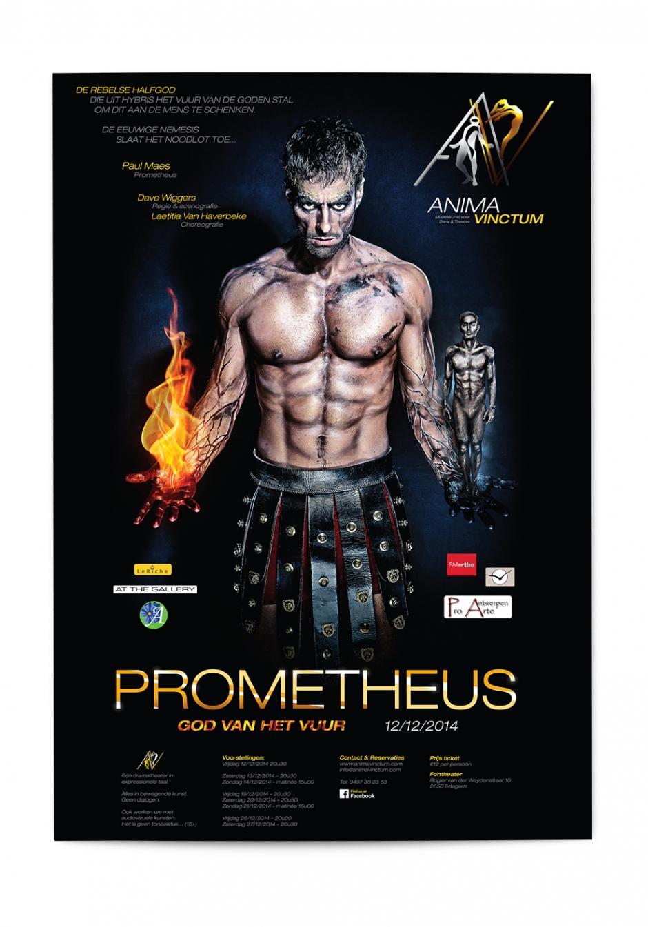 OlegKarasier_Prometheus_Affiche_02_834x1191