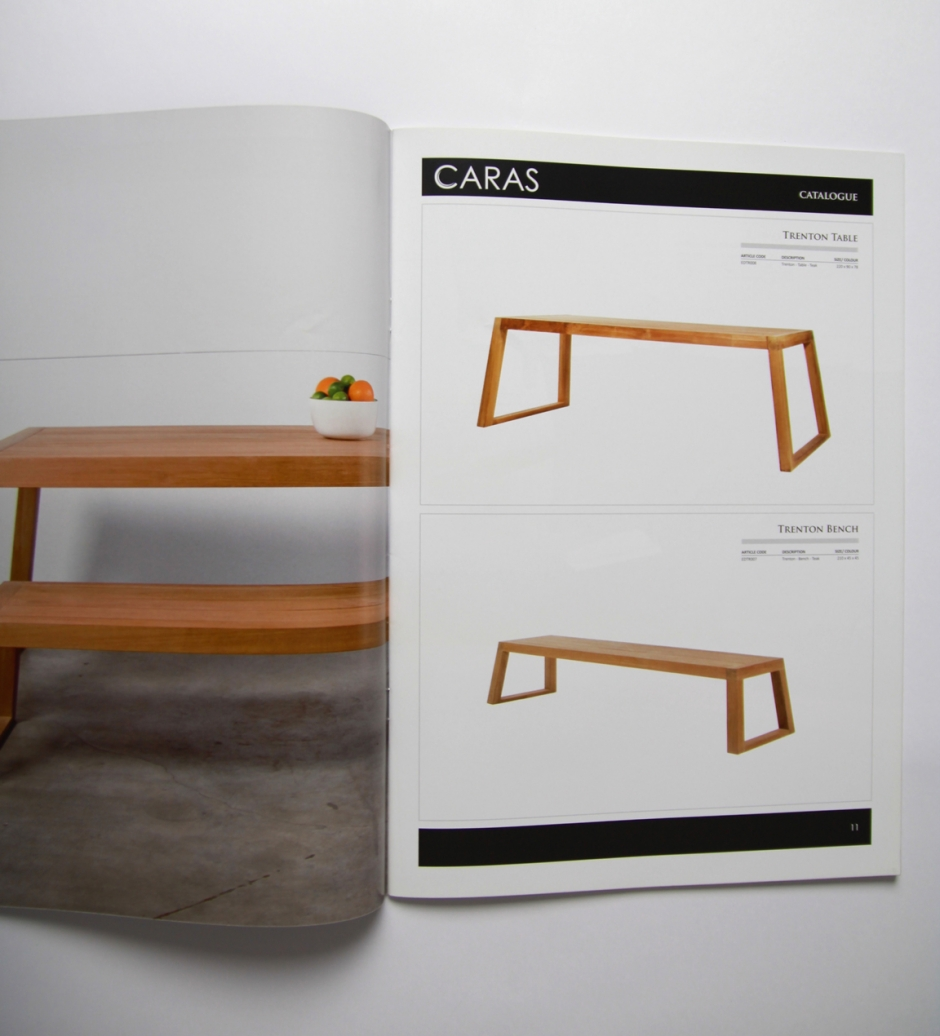 SD_Catalog_furniture_2